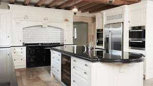 Kitchen Remodeling And Home Bethesda Kitchen Remodeling Bathroom Remodeling And Design
