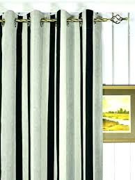 navy stripe curtain rugby striped curtains navy striped curtains inspiring striped blackout curtains