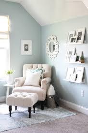 feminine office decor. A Cozy Office Nook Feminine Decor