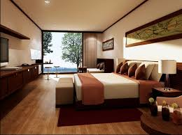 Master Bedroom Color Schemes Bedroom Color Schemes With Brown Lovely Bedroom Color Schemes