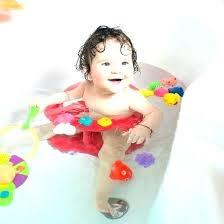 safety first bath tub baby safety bath seat bathtub safety seat for babies bathtubs bathtub seats safety first bath tub safety bathtub seat new baby