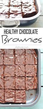 Or use our unscramble word solver to find your best possible play! Desserts Liverpool Desserts That Start With Q Healthy Chocolate Healthy Chocolate Desserts Healthy Dessert Recipes