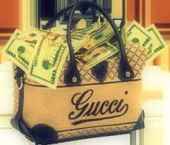 gucci bags with money. gucci bags with money