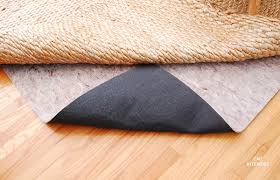 cad interiors and rug pad usa collaboration rug pad review