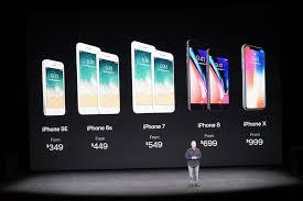 apple iphone 8 ad. apple-iphone-lineup-2017.jpg apple iphone 8 ad