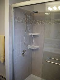 fundamentals replace shower stall plumber install bathroom home remodel stock photo image of gohemiantravellers replace shower stall mobile home replace