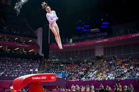 vault gymnastics mckayla maroney. Brilliant Vault McKayla Maroney In Womenu0027s Vault Finals With Vault Gymnastics Mckayla A