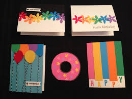 185 Best Nitwit Collections Card Making Ideas Images On Pinterest Card Making Ideas Pinterest