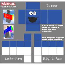 How To Create A Shirt On Roblox Roblox Shirt Template As Template Make Shirt Roblox