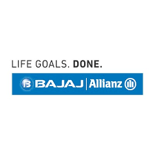 Bajaj Allianz Life Longlife Goal Check Key Features Of This