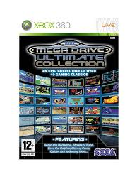 Websites Cheap Xbox 360 Games - The ...