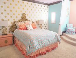 Monogram Decorations For Bedroom 17 Best Ideas About Coral Mint Bedroom On Pinterest Mint Color