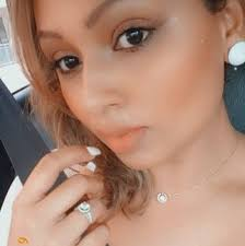 Priya Narayan Facebook, Twitter & MySpace on PeekYou
