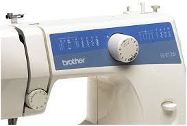 Brother Ls2125i Sewing Machine Reviews