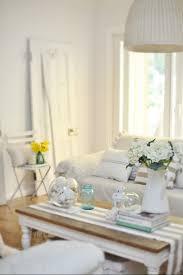 how to cover sofas no sew drop cloths