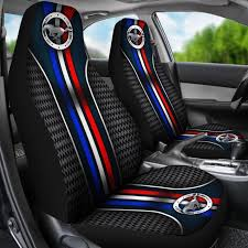 mustang seat covers 2006 car 2004