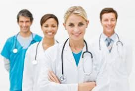 What Do Healthcare Administrators Do How Do Health Administration Degrees Differ From General