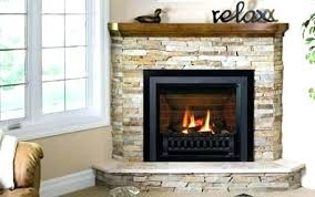 corner fireplace with above corner gas fireplace corner electric corner fireplace tv stand corner fireplace with