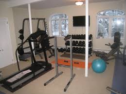 relaxing rubberlock tiles colors all sizes gym ing material buildings information portal in home gym flooring