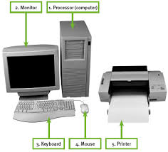 images about what is a computer  on pinterest   computers        images about what is a computer  on pinterest   computers  computer works and printers