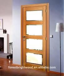 glass panel interior door glass panel interior doors home ideas best interior doors glass panel interior