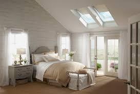 Remodeling Master Bedroom uncategorized bedroom renovation remodeling an attic attic 4996 by uwakikaiketsu.us