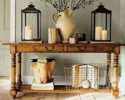 creative juices decor home decor ideas decorating with lanterns
