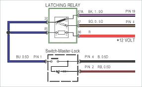 wireless directv genie connections diagram utahsaturnspecialist com wireless directv genie connections diagram wiring diagram non swim best of direct genie install diagram wireless