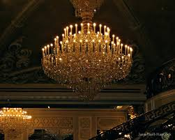 wide crystal chandelier cost red chandeliers for big bedroom 24 inch