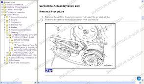 daewoo taa electrical wiring diagram daewoo discover your wiring daewoo matiz electrical wiring diagram wiring diagrams and
