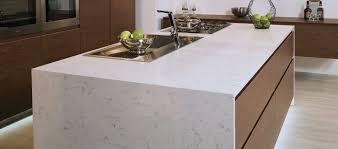 Kitchen Quartz Countertops Counters Q Premium Natural Countertop