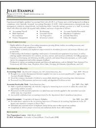 View A View Resumes Unique Resume Format Resume Template Ideas