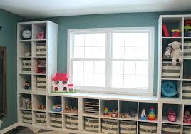 good kids bedroom shelves or kids bedroom shelves soft toy storage ideas playroom storage furniture kids