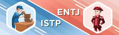 Building The Isfp Entj Relationship Personality Central