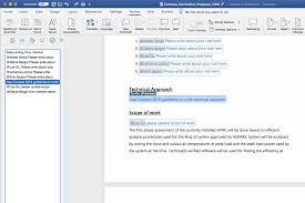 Word For Office Microsoft Office 365s Word Is Getting A To Do List Feature