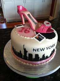 cake boss cakes for sweet 16. Fine Boss Cake Boss Sweet 16 Birthday Cakes On For M