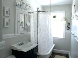 diy tub to shower conversion kit wonderful replace bathtub with walk