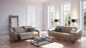 trend decoration feng shui. Brilliant Decoration Living RoomCreative Feng Shui For Room Home Decor Color Trends  Modern And Design Intended Trend Decoration