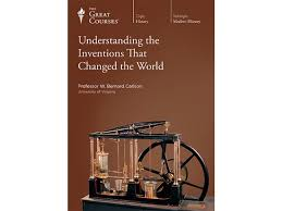 opinion essay the invention of the car changed the world