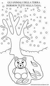 Disegni Per Bambini Di 7 Anni 9 Fantastiche Immagini In Libri