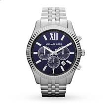 michael kors mk8280 mens watch designer watches watches michael kors mk8280 mens watch