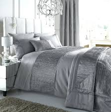 52 most prime luxury king size duvet cover sets covers super nz sahara silver set double john lewis uk bedding hotel black white grey in south africa queen