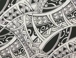 Tattoos Patterns