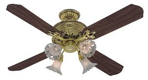 gallery 25 images of luxurious fancy ceiling fans for classic house interior