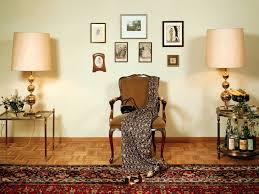 Interior Design And Decorating Courses Online Style Learning Interior Design Online Course Furniture Design Ideas 87