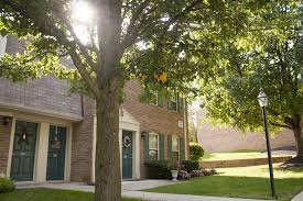 photo of new kent apartments west chester pa united states garden style