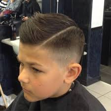 Latest Boys Hairstyle 31 fresh haircuts for boys updated for fall 2017 3715 by stevesalt.us
