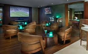 sports bar furniture. Porterhouse-sports-bar Sports Bar Furniture A