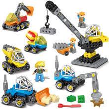Best value <b>Excavator</b> Large <b>Plastic</b> – Great deals on <b>Excavator</b> ...