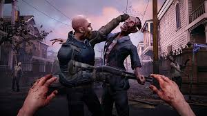 Image result for the walking dead saints & sinners wikipedia